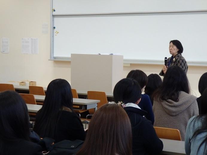 卒研発表会表彰式160127N003.JPG