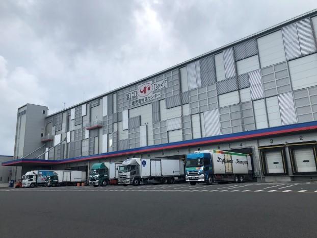 弓場貿易(2018、倉庫).jpg
